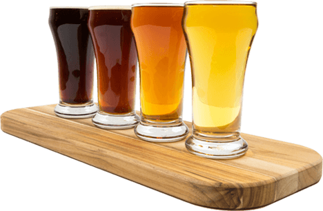 beer-glass-with-stand