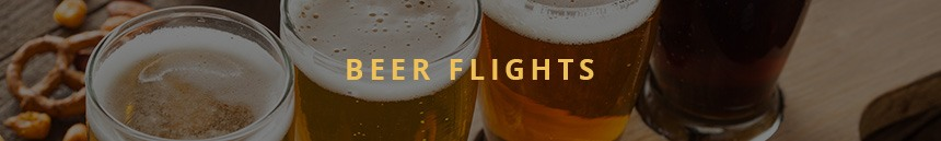 beerflight-1