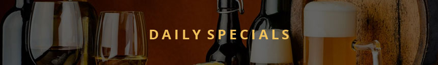 daily-specials-banner
