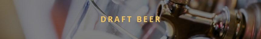 draftbeer