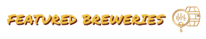 featurebrew