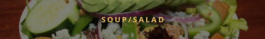 soup-salad
