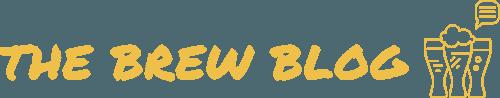 the-brew-blog-head