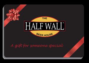 hw-gift-card-black3