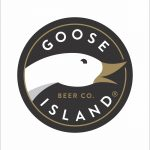 October Brewery of the Month – Goose Island