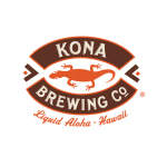 December Brewery of the Month – Kona Brewing Co.