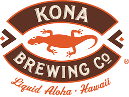 the_half_wall_kona_brewing
