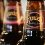 January Brewery of the Month – Founders Brewing Co.