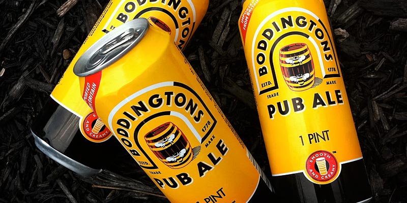boddingtons-beer-halfwall