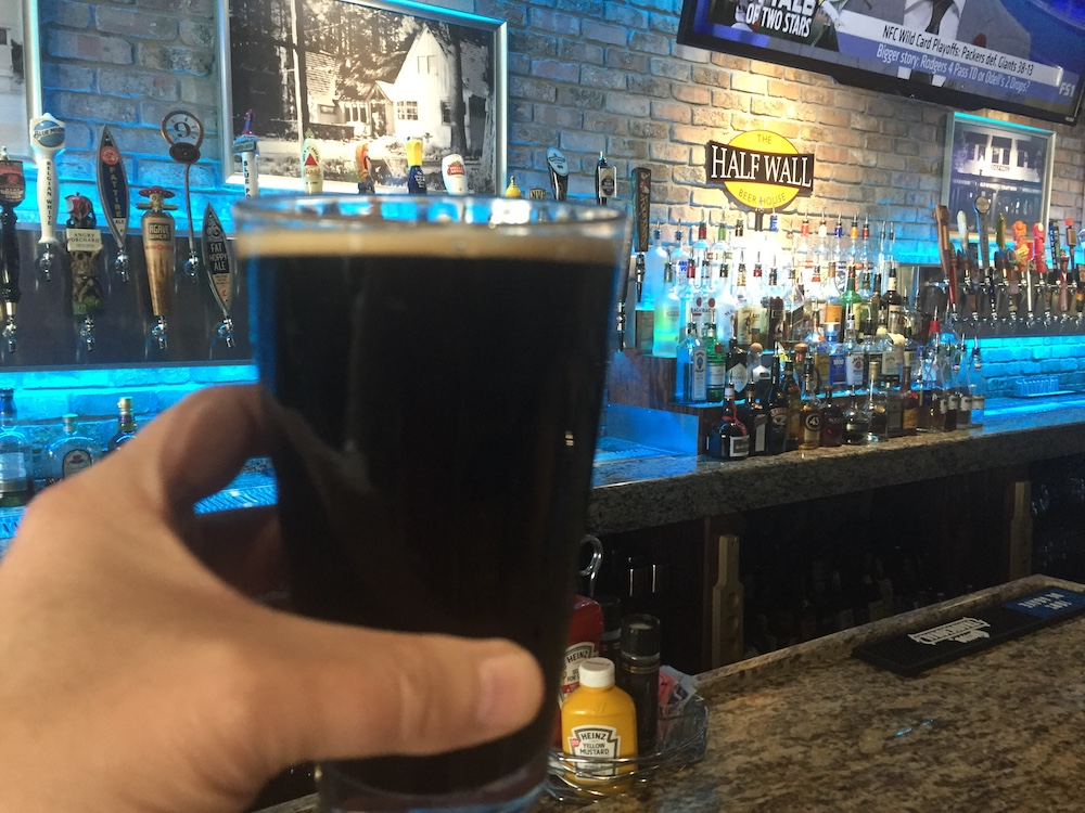 ormond-brewing-the-dude-milk-stout
