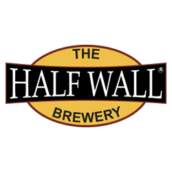 The Half Wall Beer House Sports Bar Grill Craft Beer House