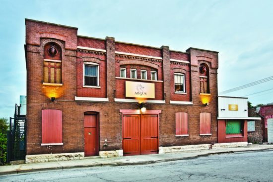 argus-brewery-building-1024x682