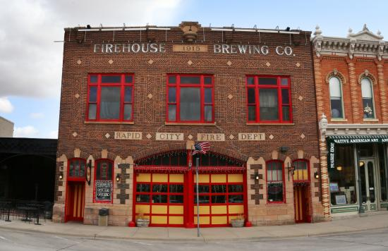 firehouse-brewing-co