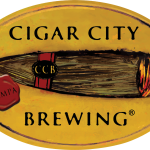 July Beer of the Month – Cigar City Brewing