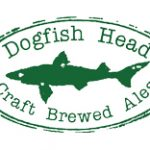 June Beer of the Month – Dogfish Head Brewing