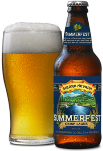 7 Summer Beers to Try Before They're Gone
