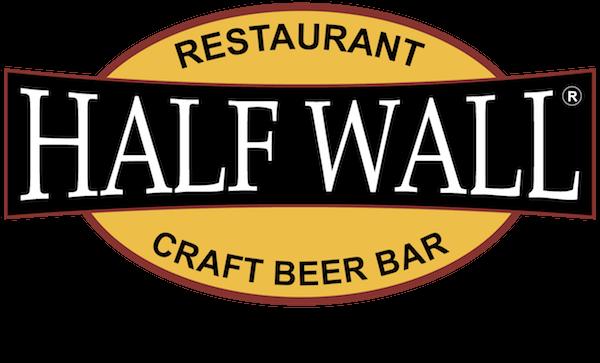 The Half Wall -